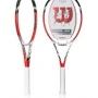 Wilson Tennis Racket Steam 99 LS in Bangalore