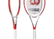 Wilson Tennis Racket Steam 99 LS in Bangalore