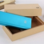 20800 mAh Power Bank in best price