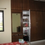 3bhk flat available for rent in hrbr