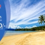 Book Andaman beach tour Package at Rs 11800 for 05N/06D