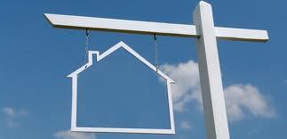 Built house on villa plots at 28 lacs at sarjapura, bangalore