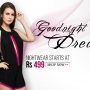 Buy Night Wear For Women Online