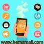 Email Marketing India | SMTP server |Hems Mail:Email Marketing Company