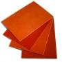 Fabric Phenolic Laminates at Best Price – AICA Sunmica