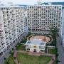 IVY Botanica Wagholi By PropertyPointer.COM