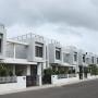 IVY Villa Wagholi By PropertyPointer.COM