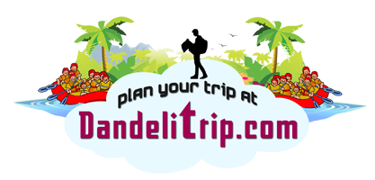Lodges in dandeli | dandeli lodges | state lodge dandeli - dandelitrip