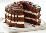 Order Cake Online in Gurgaon