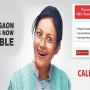 Supertech Basera Affordable Call 925o4o4173 Sector 79 Gurgaon