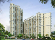 Antriksh abril green homes lucknow call @ +91-9560090101
