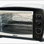 Best OTG(oven toaster griller) in India