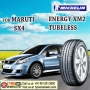 Buy Maruti SX4 Tyres Online  at TyreOnWheels.Com