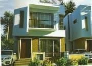 Chennai's First Sports Villa Community