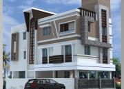 Construction companies in chennai