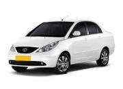 Cool Cabs for Mumbai to Pune, Shirdi, Goa, Nashik, Mahabaleshwar