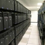 Dedicated Server Hosting for Accelerated Performance