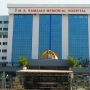 Direct Admission in M.S.Ramaiah Medical College