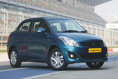 Pictures of Full day cab service in gurgaon. offering 8 hrs/ 80 km – rs.1200/-. 09958585194 3