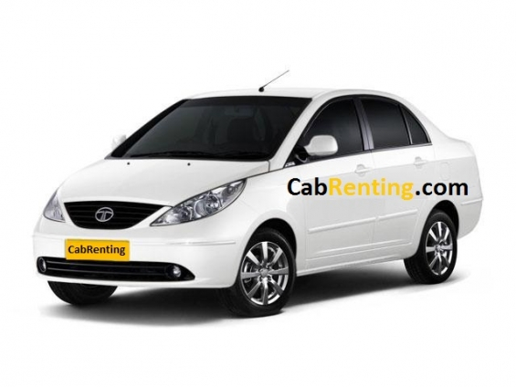 Pictures of Full day cab service in gurgaon. offering 8 hrs/ 80 km – rs.1200/-. 09958585194 1
