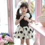 Girls Frock for Sale