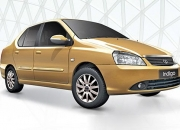 Gurgaon- CabRenting Hire Local & Tourist Taxi Service in Gurgaon. Book Taxi for Local Tour