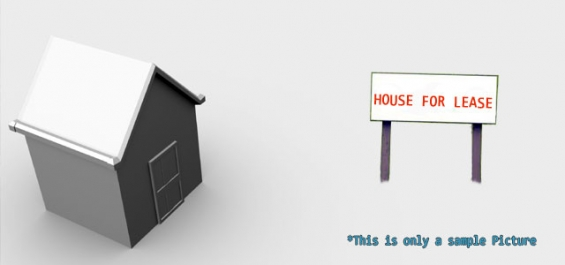 House for lease at a best place , 1km from vijayanagar for details call-8970936067