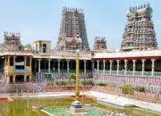 india tour packages from chennai, india holiday packages, india tours