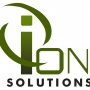 Ion Solutions India | Distributor and Dealer for Security Systems