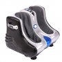 Leg Foot Massager - Deemarkhealthcare