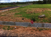 Noth&east facing plots available in Mysore for sale