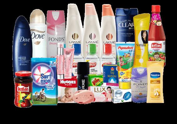 Online grocery site in indirapuram
