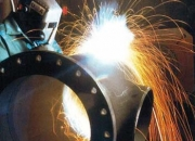 Pipe Welding and Cutting Services in Varanasi