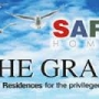 SARE Apartment Enjoy an international lifestyle in a township at holy FLAT FOR -OMR