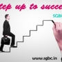 SGBC India Join our Online Digital Marketing