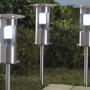 Solar LED Lights manufacturer India- NEPL is offering best products