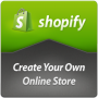 Use Shopify to create your online store. Free 14-day Trial by Shopify