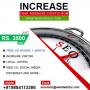 Web Design Company in Chennai |SEO Company in Chennai |Brochure Design Company Chennai|