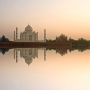 Best of Golden Triangle Tours Package