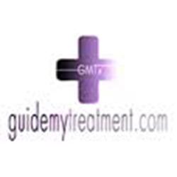Guidemytreatment
