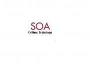 Best Testing Tools SOA B2B Online Training In Bangalore