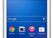charming galaxy star pro duos at just rupees 4000/-