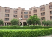 Direct Admission in JSS Academy of Technical Education Noida(JSSATEN)