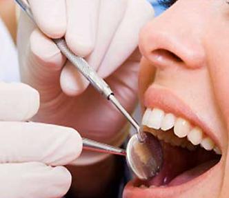 Endodontist dental clinic for root canal treatment- gurgaon