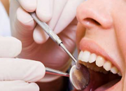 Endodontist Dental Clinic  For Root Canal Treatment- Gurgaon