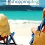 Find Best travel deals online @ eshoppingdeal.com