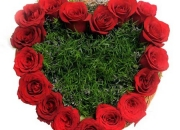 Fresh Flower Arrangements For Every Occasions From  Ferns N Petals