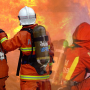 Get the Best Fire & Safety Training in Hyderabad