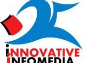 Innovative Infomedia Business Solutions