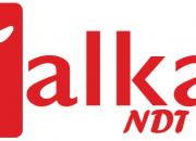 Kalkars NDT Services - NDT Level II Training in Madurai, Tamilnadu